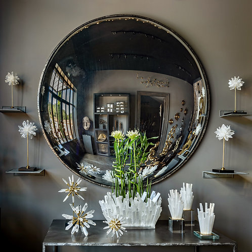 Witch Mirror Ø 145cm