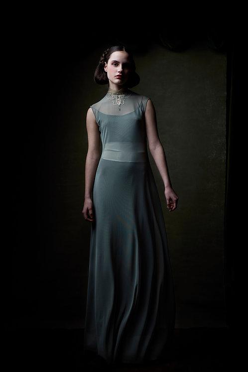 Evening Dress Whisper N. 106
