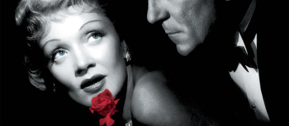 """Take me to the """"Festival del Cinema Ritrovato"""""""