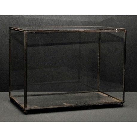 Display Box #3