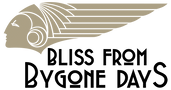 BfBD Logo.png