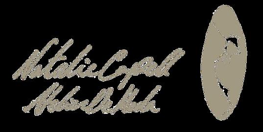Logo NC Gold.png