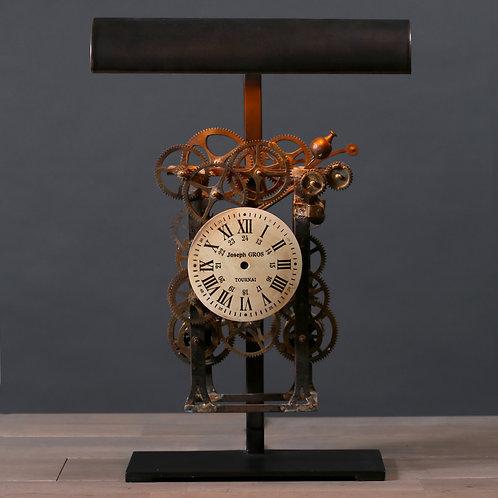 Gears Lamp