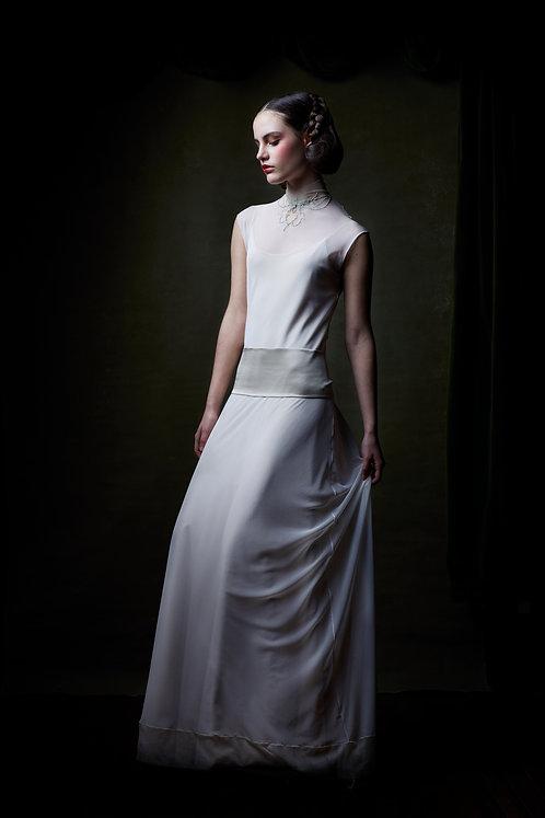 Wedding Dress Whisper N. 106