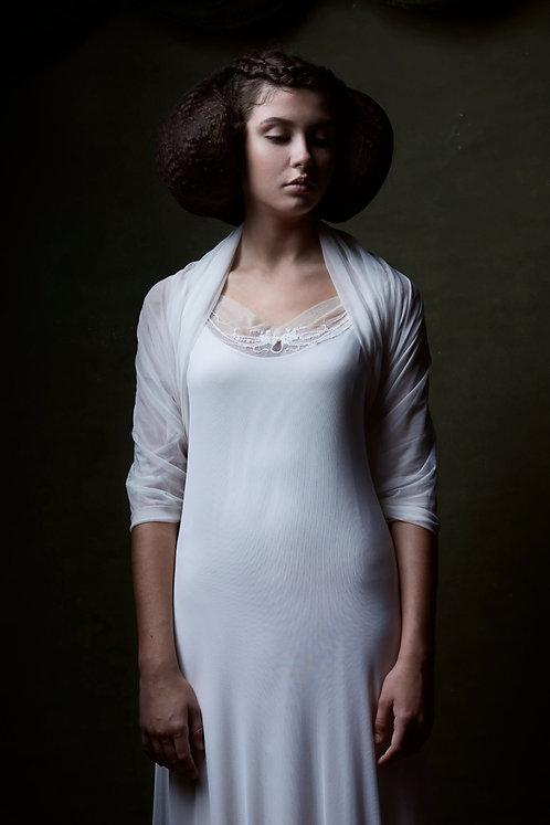 Foulard Guarde-robe N. 520