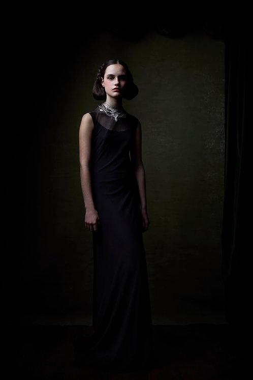 Evening Dress Whisper N. 119