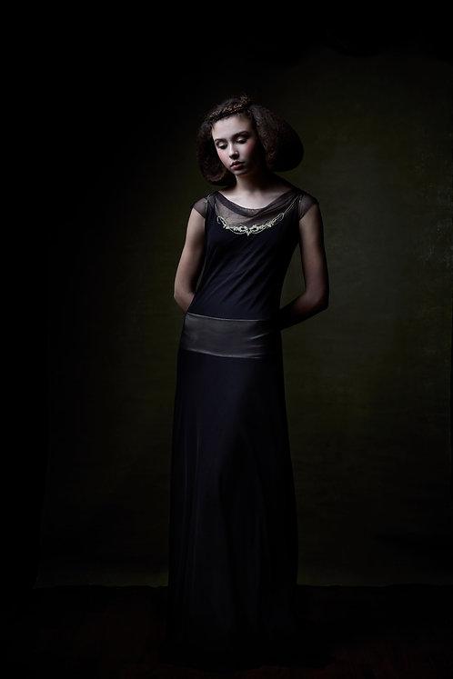 Evening Dress Whisper N. 118