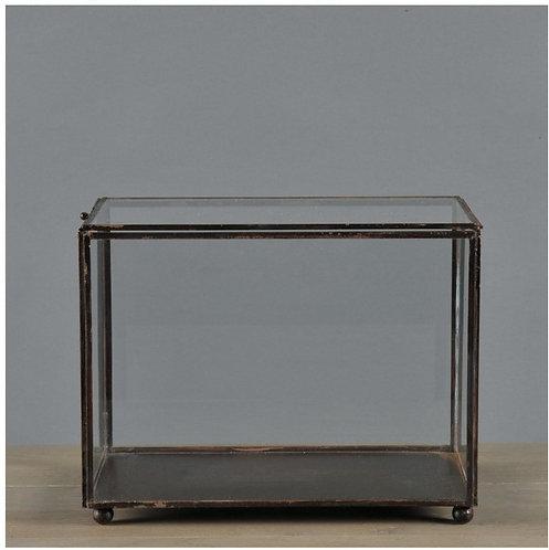 Display Box #1