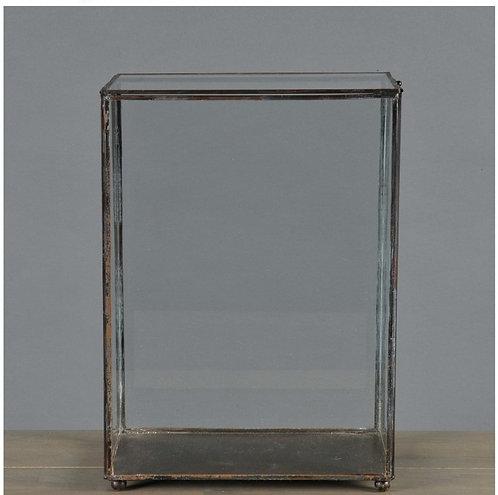 Display Box #2