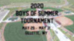 2020 Boys of Summer.jpg
