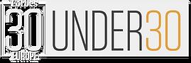 30u30-logo-939x311.png