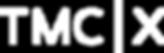 tmc-x-logo-white.png