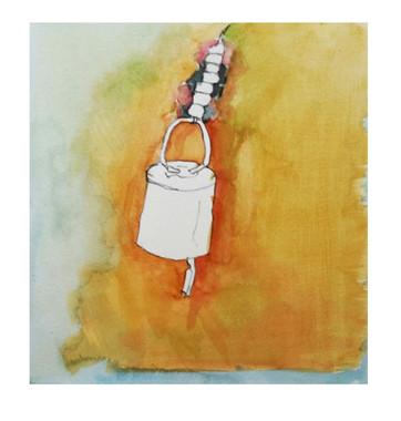 bell, © 2012 Mike Sweeney
