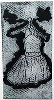 dress, © 2007 Mike Sweeney