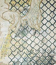 links (hedges series)
