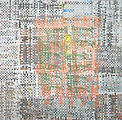 handwoven paper, rice paper, soy based ink