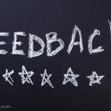 Qu'est-ce que la 'culture du feedback' en entreprise ?