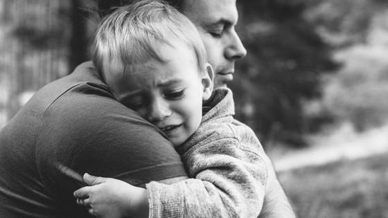 Accueillir les émotions de nos enfants