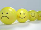 A quoi servent les émotions ?