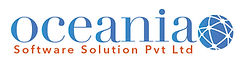 Oceania software solutions