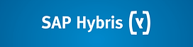 SAP Hybris B2B, B2C, Enterpise and Medium Sized Ecommerce Solutions