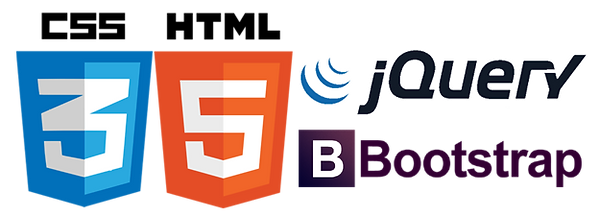 CSS3, HTML5, Jquery, Angular JS, WebApp