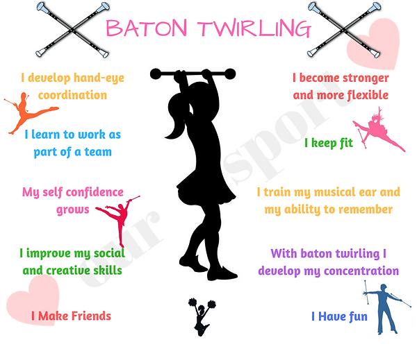 BATON TWIRLING.png