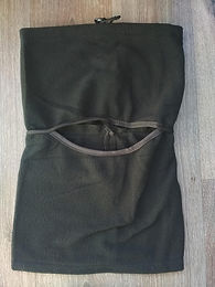 Балаклава чёрная