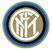 логотип интер