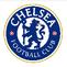 Логотип Челси
