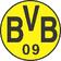 Логотип Боруссия Дортмунд