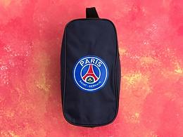 Cумка Спортивная для обуви FC PSG