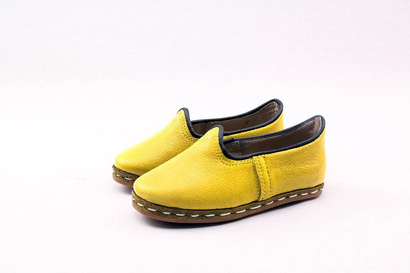 Yellow Submarine Classic
