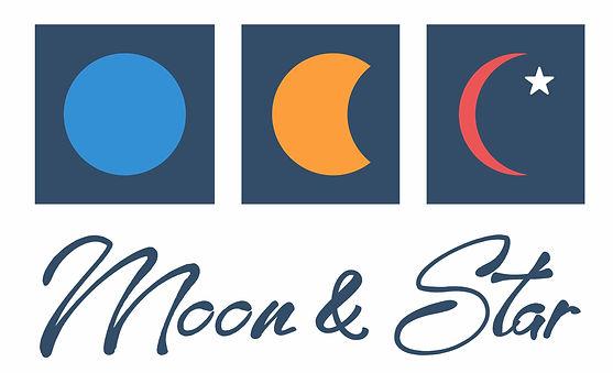 Logo_Moonandsta dusuk boyut.jpg