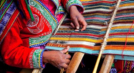 handmade woven kilim rugs artisan