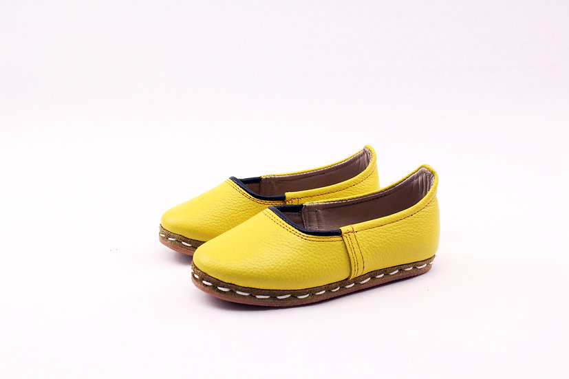 Yellow Submarine Merkup