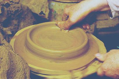 clay pan_edited.jpg