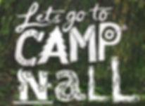 CampNall.jpg