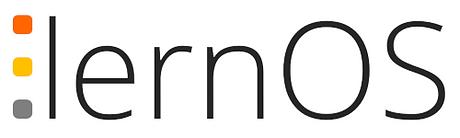 LernOS-Logo.png