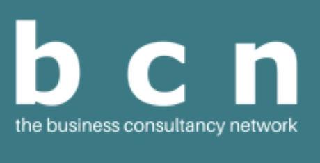 BCN-Logo.jpg