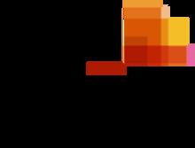 165px-PricewaterhouseCoopers_Logo.svg.pn