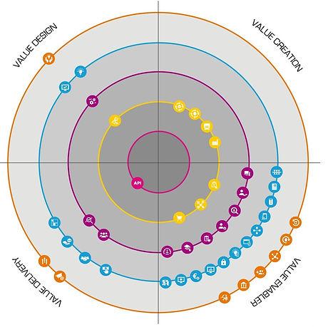 d.quarks-Modell.jpg