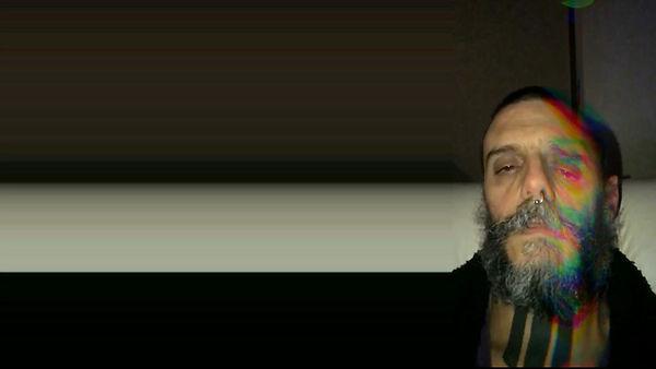ahmed_caradestruida.jpg