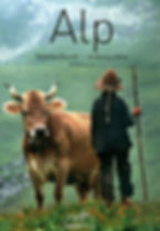 Alp_Cover.jpg