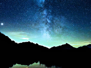 Sternenglück