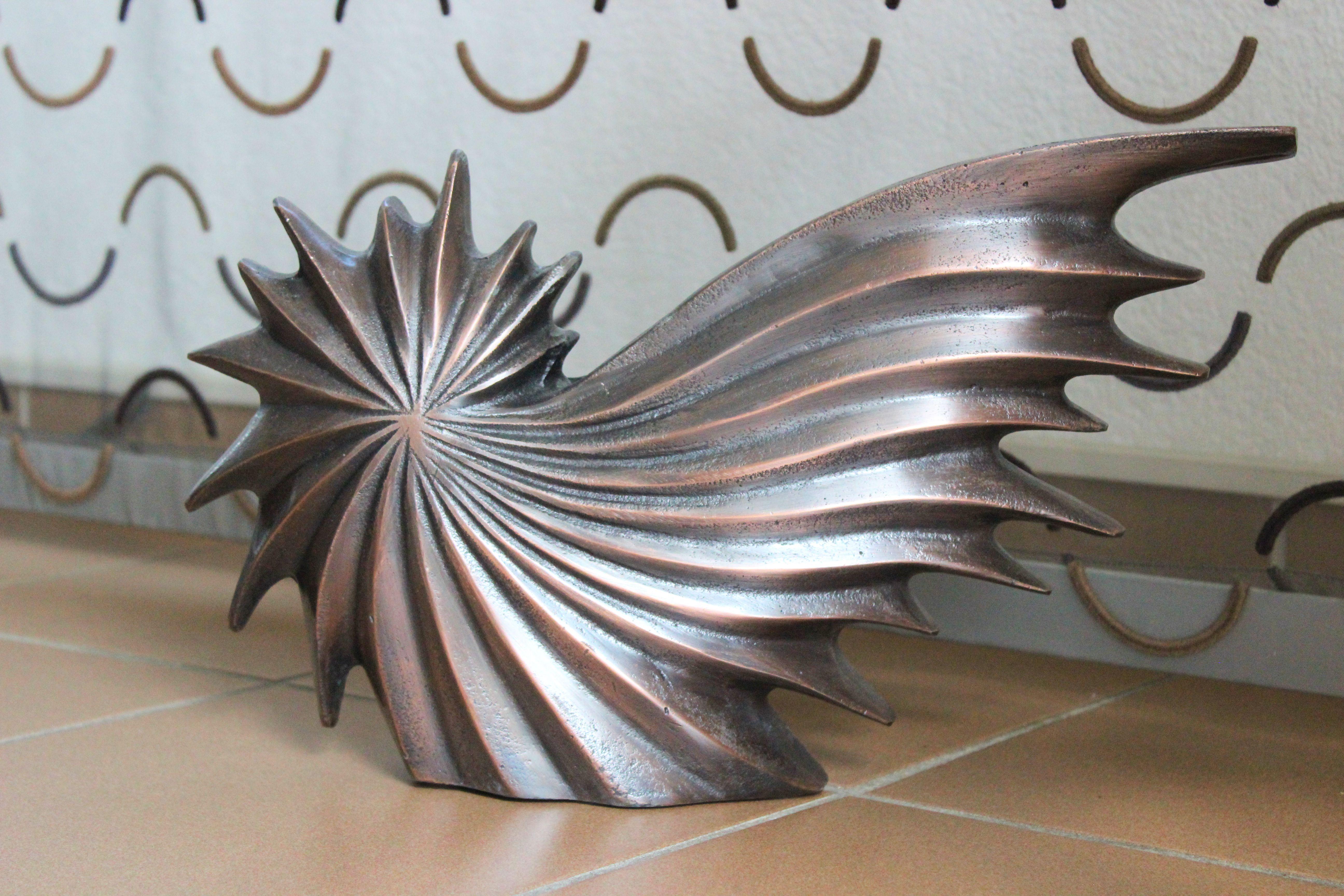 Dekorationsobjekt