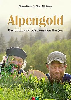 Alpengold.jpg