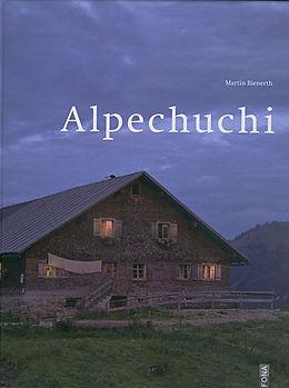 Alpechuchi_Cover.jpg