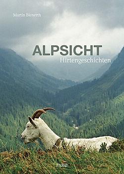 Alpsicht-Cover.jpg