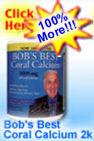 Bob's-Best-Cora-Calcium-2000